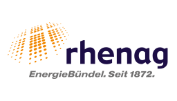 rhenag Rheinische Energie AG