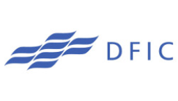 DFIC – Dr. Fromme International Consulting