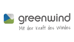 Green Wind Energy GmbH