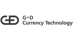 Giesecke+Devrient Currency Technology GmbH