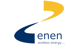 enen endless energy GmbH