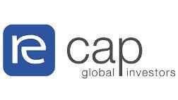 re:cap global investors ag