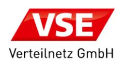 VSE Verteilnetz GmbH