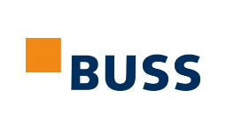 Buss Industrial Services GmbH & Co. KG