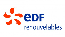 the best attitude 66a56 44adf Job »Project Manager Germany (mf)  EDF Renewables« - Energie