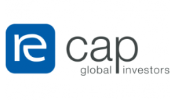 re:cap global investors ag