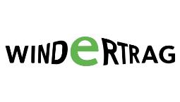 BS Windertrag GmbH