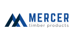 Mercer Timber Products GmbH