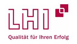 LHI Leasing GmbH