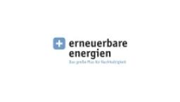 Thüga Erneuerbare Energien GmbH & Co. KG