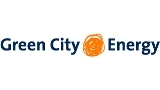 Logo Green City Energy AG